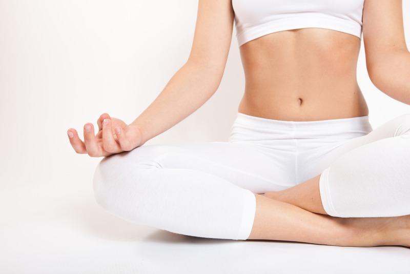 medtacija