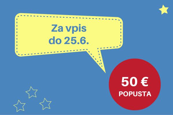 Popust_50