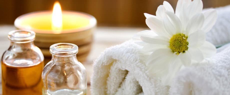 6-massage-oils